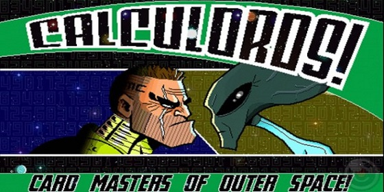 calculords title 590x330