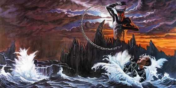 dio holy diver foldout cleaned 2501x1250px 110314084049 2 560x279