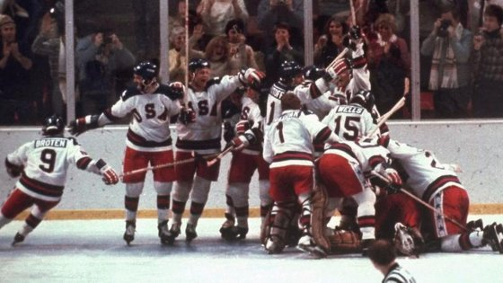 la sp sn miracle on ice 20160222 560x315
