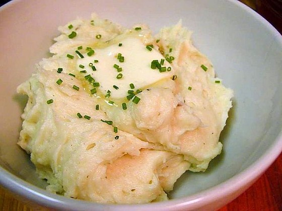 potatoes 560x420