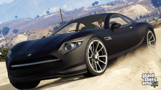 ss news gta 5 contains over 1000 vehicular mo L AvE fK 560x315