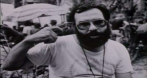 Coppola Gun