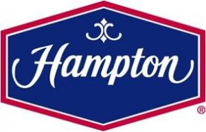 Hampton Logo 300x192