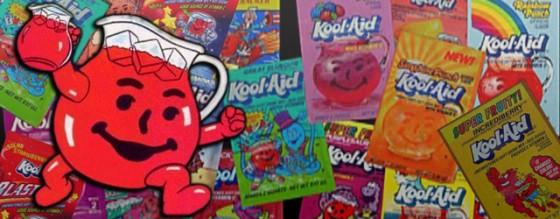 Kool Aid Flavors 560x218
