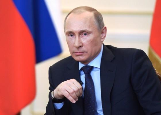 Russia Putin Ukraine.JPEG 0ecae 560x401