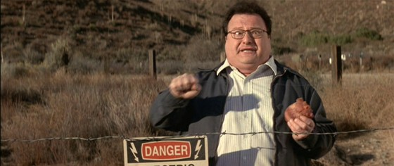 wayne knight rat race 560x235