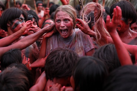 5 the green inferno 560x373