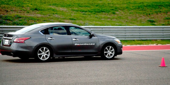 DriveGuard 1 560x280