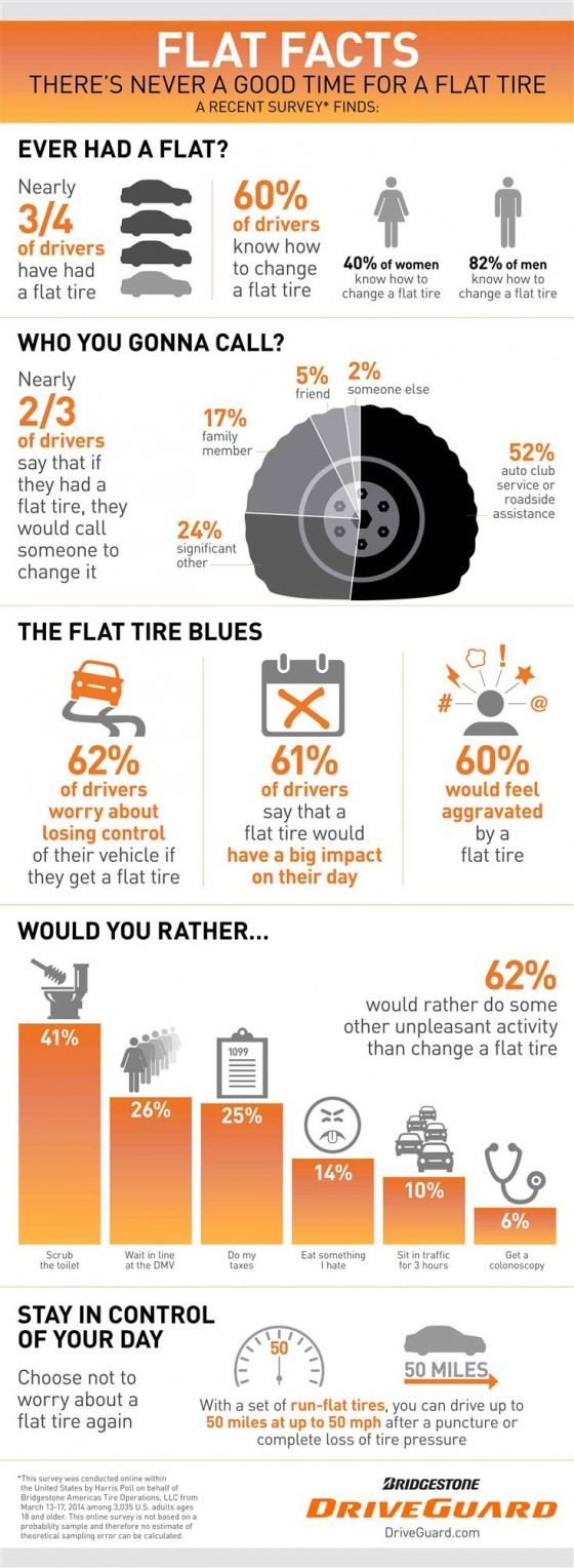 DriveGuard Infographic 560x1528