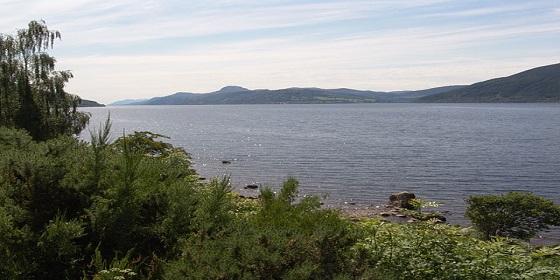 LochNessin2005