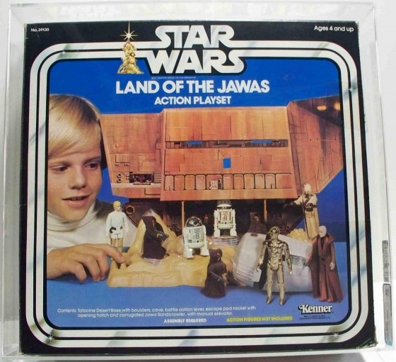SW Land of the Jawas AFA 80Q 13060418 560x511