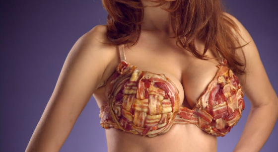 bacon bra scope 560x306