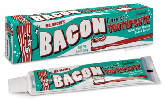 bacon toothpaste e1397590031527 560x341