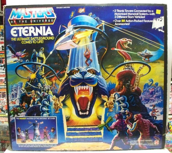 eternia mib unused c 8.5 560x498