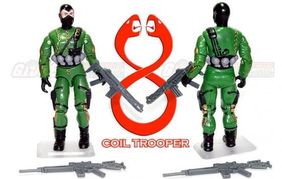 gi joe the coil 560x356