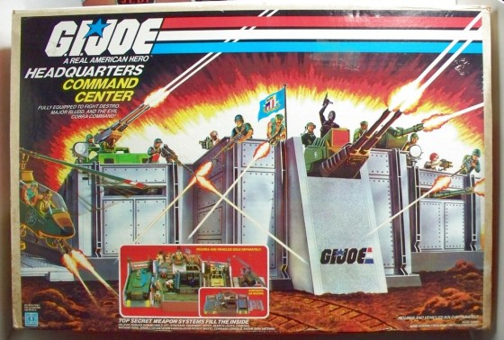 gi joe headquarters mib c 8.5 unused 560x378