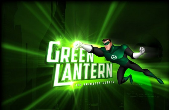 green lantern the animated series 560x364