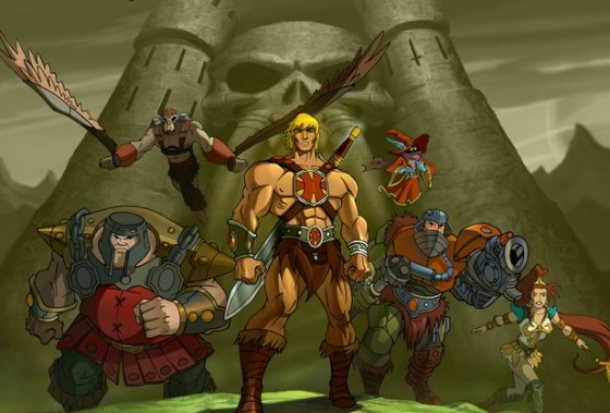he man and the masters of the universe 2002 560x379