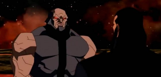 young justice darkseid 560x269