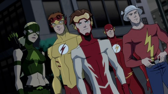 young justice finale group 560x314