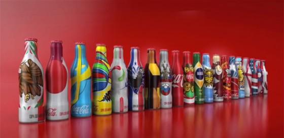 1 15 14 CocaCOlaMiniBottles 2 560x272