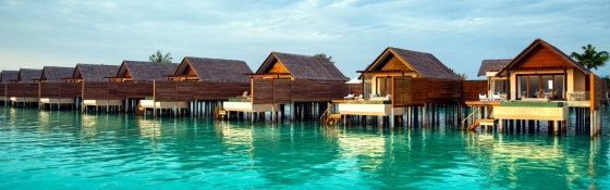2753266 per aquum niyama maldives maldives 560x175