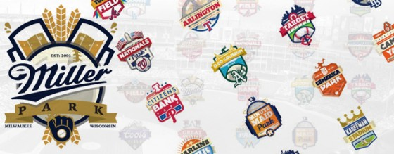 Baseball Park Logos1 560x218