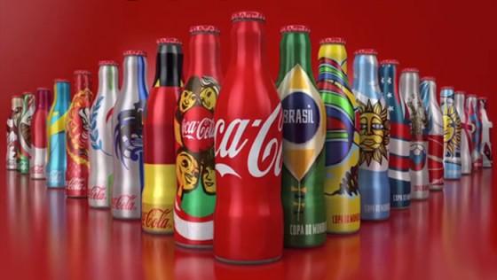 Coca Cola World Cup 560x316