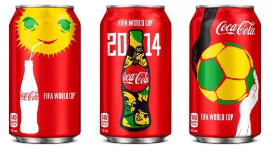 Coke World Cup 560x313