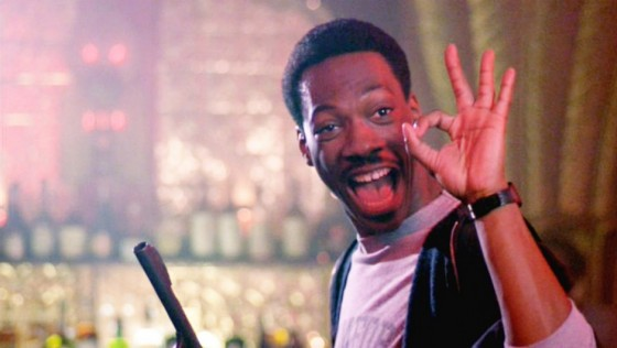 Eddie Murphy in Beverly Hills Cop 1984 Movie Image e1346207670507 560x315