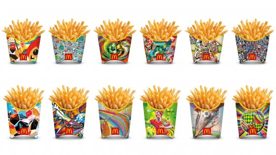 McDonalds World Cup Fries 560x315