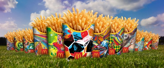 McDonalds World Cup Fries Field 560x233