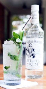Mint Mutiny Captain Morgan 154x300
