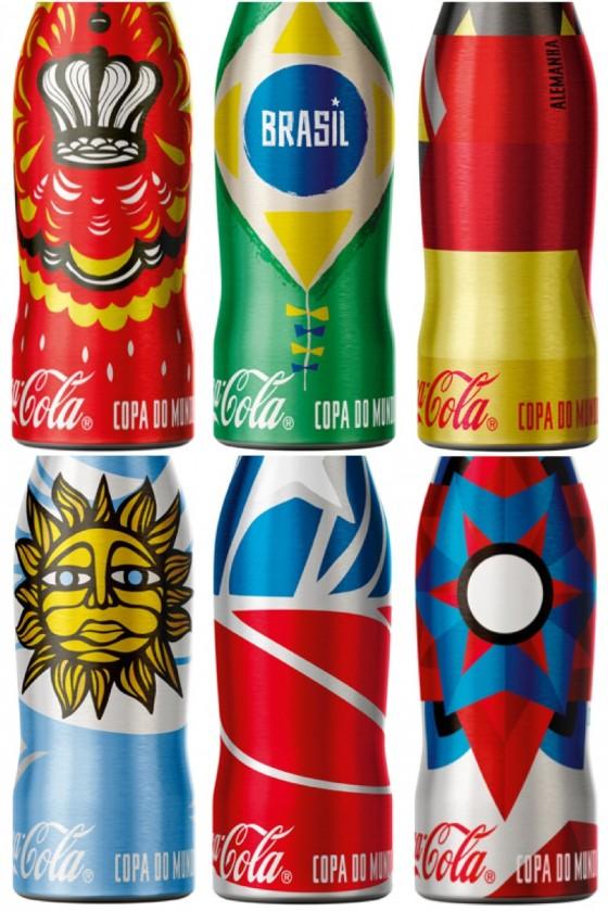 World Cup Bottles 560x838