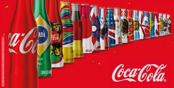 coca cola feeldesain 00 560x284
