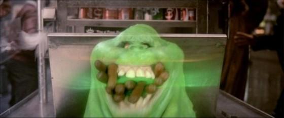ghostbusters slimer1 560x233
