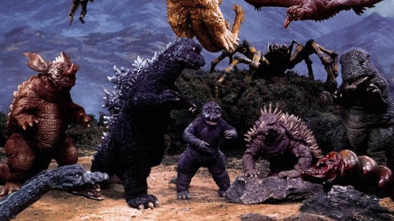 godzilla destroy all monsters 560x315