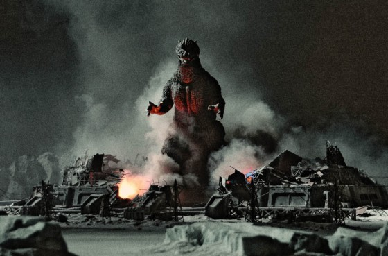 godzilla final wars 001 1 g 560x369