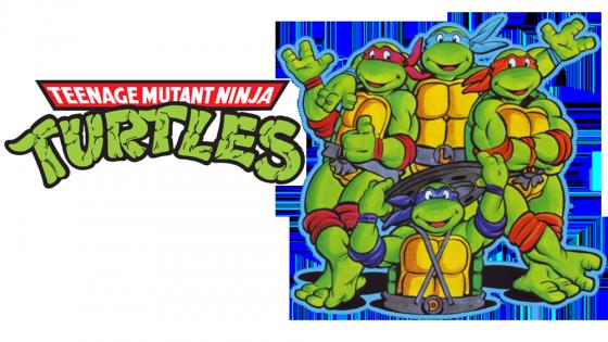 teenage mutant ninja turtles 1987 52775990e3252 560x314