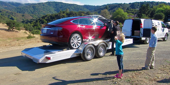 1024px Model S as imagined by the WSJ