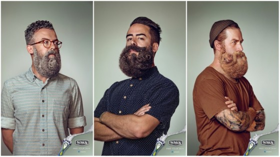 Animal Beards 560x314