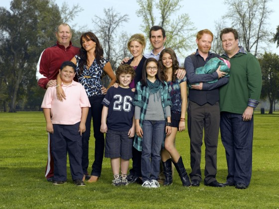 Best Television Fathers 06 560x420