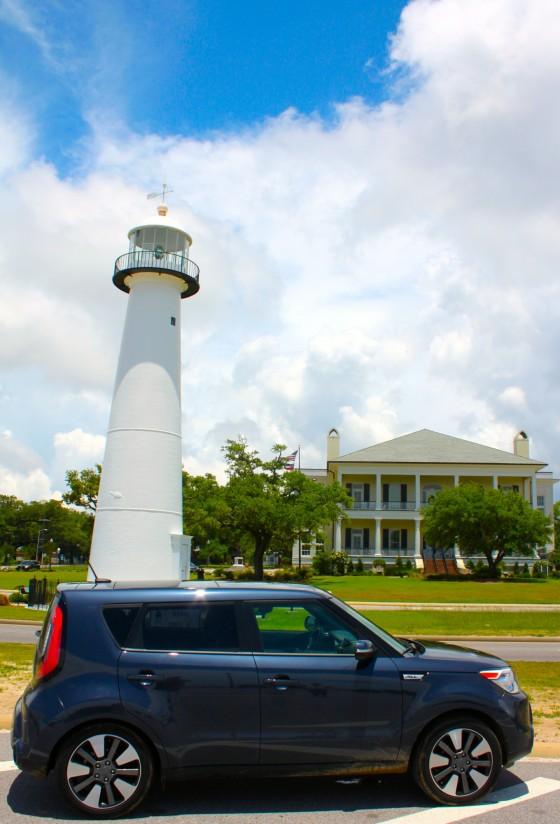 Gulf Coast Kia Soul 6 560x823