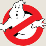 Ghostbusters 30th Anniversary Infographic