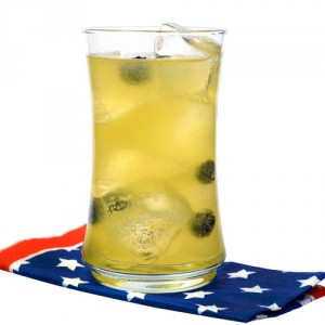 Liberty Lemonade 300x300