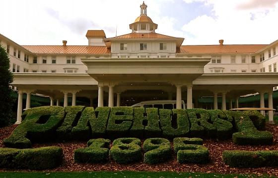 Pinehurst Resort Carolina Hotel 2 560x360