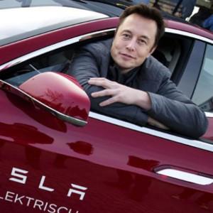 Tesla Vehicles Apparently Suck