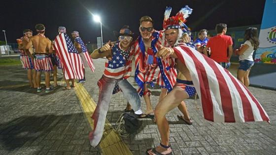 USA Fans 560x315