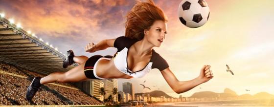 World Cup Calendar 560x218