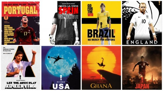 World Cup Movie Posters1 560x314